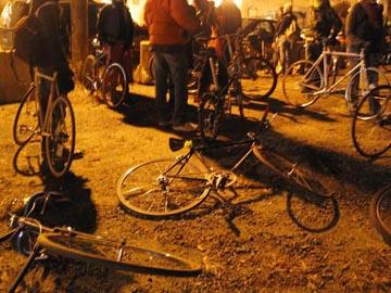 bikeswait.JPG