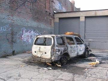 burnedoutvan.jpg